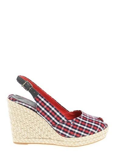 Tommy Hilfiger Casual Ayakkabı Renkli